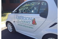 - Vehicle-Graphics-Lettering-Emerson-Image360-RoundRock-TX