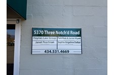 Custom Property Management Directory-Three Notch